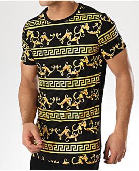 Terance Kole - Tee Shirt...