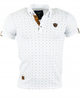 polo classic manches...