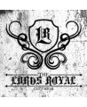 The Lords Royal